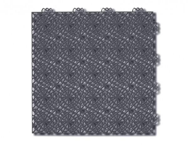 Bergo XL Klik Vloer tegels