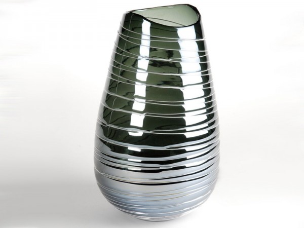 Design Vaas Stripe 9