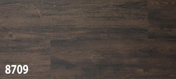 Klikvloer Plank PVC Wood Decor 5mm