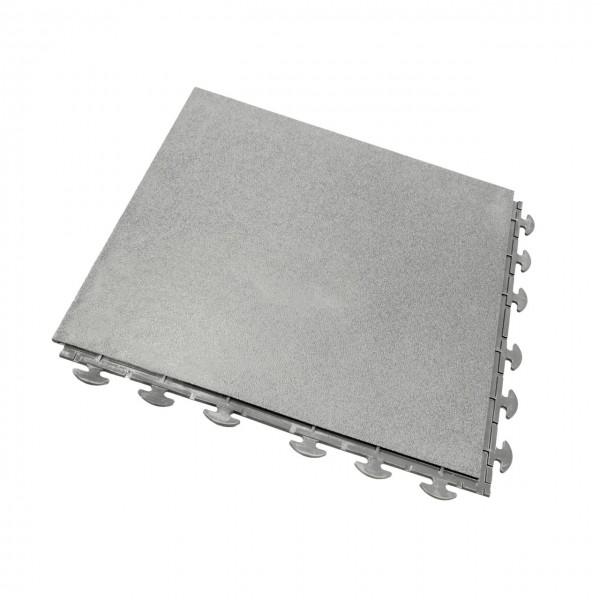 Klikvloer Tegel PVC Sport 7mm