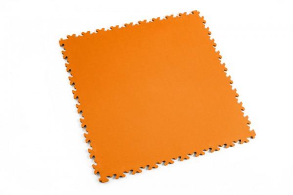 Klikvloer Tegel PVC Active Sport 7mm