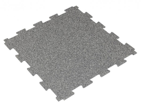 Klikvloer Tegel PVC Modern 5mm